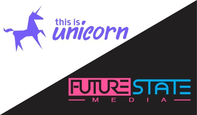 This Is Unicorn Select Future State Media as SEO Partner