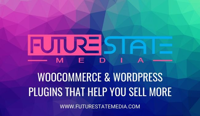 Best WooCommerce Affiliate Plugin & WordPress Referral Plugins To Help Sell More