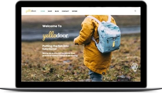 Case Studies FSM YelloDoor